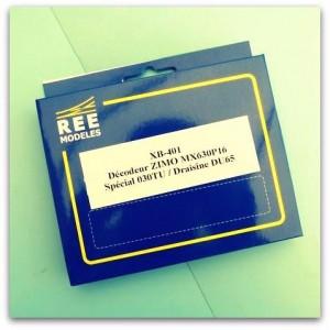 Img/08/Ree-XB-401-big.jpg