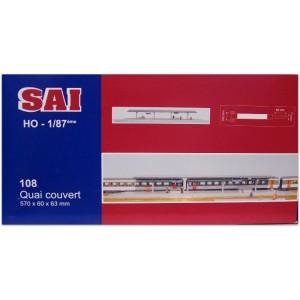 Img/08/Sai-108-big.jpg
