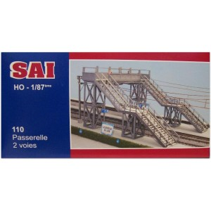 Img/10/Sai-110-big.jpg