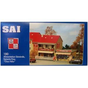 Img/14/Sai-180-big.jpg