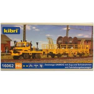 Img/24/Kibri-16062-big.jpg