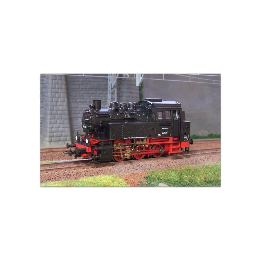 Img/16/ESU-54813-big.jpg