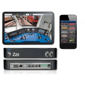 Roco 10820 Central numérique digital Z21