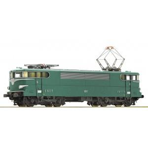Roco 73049 Locomotive électrique BB 9200, SNCF, digital sonore