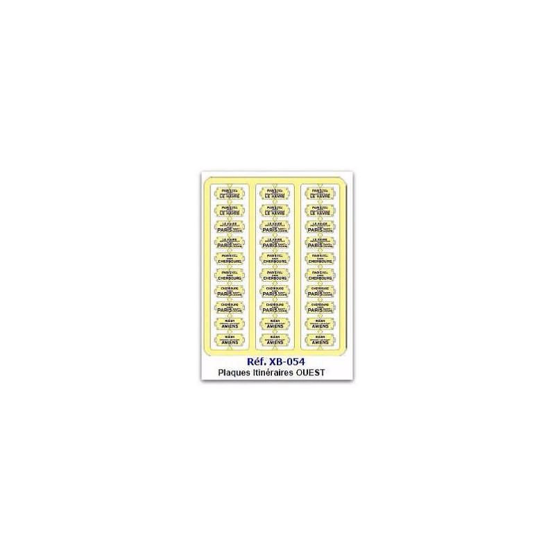 Img/01/Ree-XB-054-big.jpg