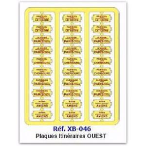 Img/06/Ree-XB-046-big.jpg