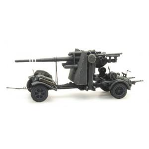 Artitec 1870024 Canon WM 88mm Flak 18