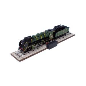 OcCre 55014 Moteur statique pour locomotive
