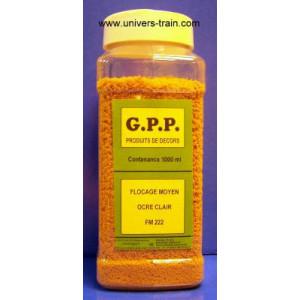 Img/20/GPP-FM-222.jpg