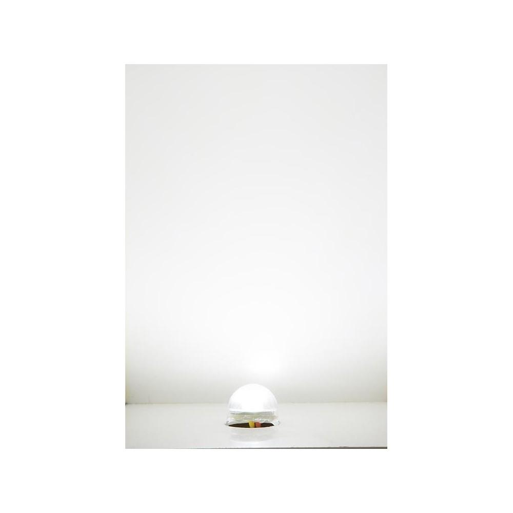 Faller 180668 Culot d'éclairage à LED, blanc froid