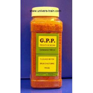 Img/16/GPP-FM-262.jpg