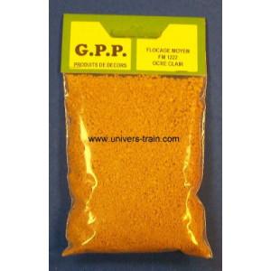 Img/21/GPP-1222.jpg