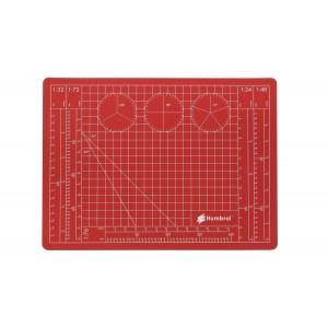 Humbrol AG9155 Tapis de découpe Cutting Mat A4