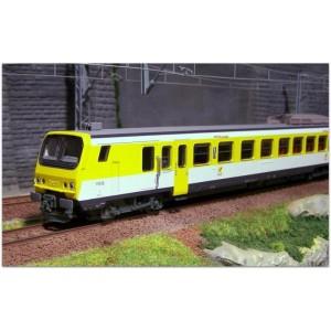 Img/11/Piko-96410-1-big.jpg