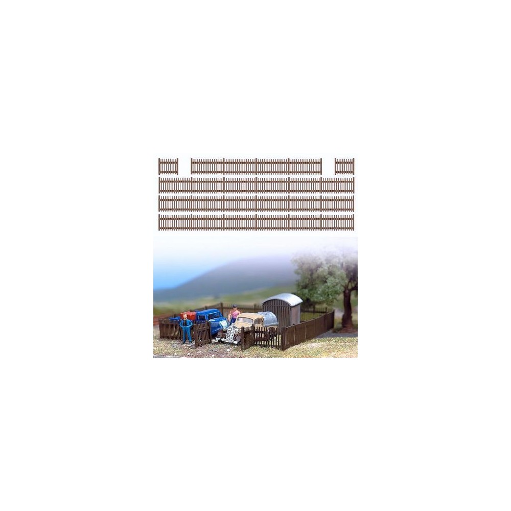Img/22/BUSCH-6007-1.jpg