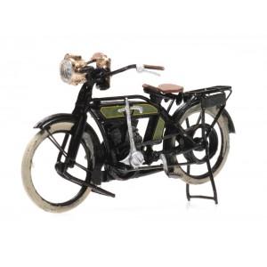 Artitec 387.422 Moto NSU