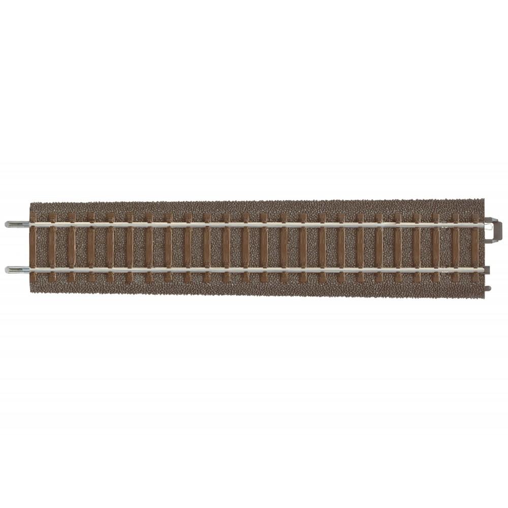 Trix 62922 Rail de transition 180 mm