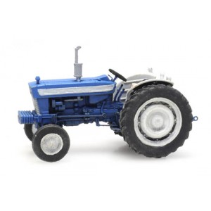 Artitec 387.441 Tracteur Ford 5000