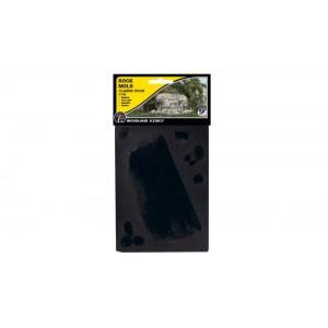 Img/06/WC-1236-1-zoom.jpg