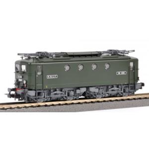 Piko 51372 Locomotive électrique BB 8100, SNCF