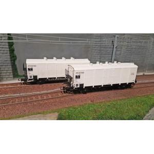 Img/20/LSM-30510-big.jpg