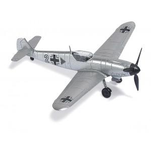 Busch 409 Avion Messerschmitt Bf109 Jubilée