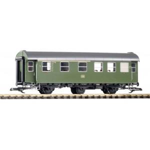 Piko G 37601 Voiture voyageur AB 3 yg, 1ère et 2ème classe de la DB