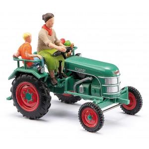 Busch 40071 Tracteur Kramer K11