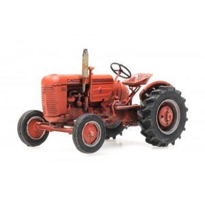 Artitec 387.443 Tracteur Case VA