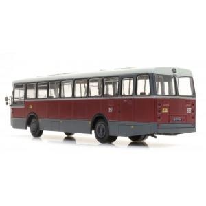 Artitec 487.061.01 City bus CSA1 Amsterdam