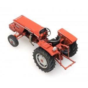 Artitec 387.444 Tracteur Renault 56