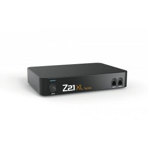 Roco 10870 Central numérique digital Z21 XL Series
