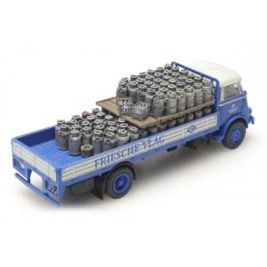 Artitec 487.801.80 Chargement pour camion, bouilles de lait