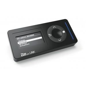Roco 10838 Pro LINK Z21