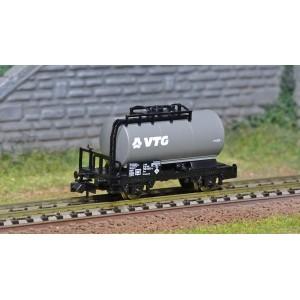 MiniTrix 18091 Wagon citerne, DB AG, VTG, échelle N