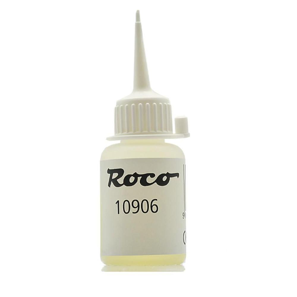 Img/24/Roco-10906-big.jpg
