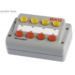 Img/25/piko-55261.jpg