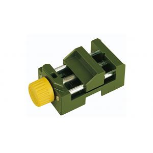 MS 4 - Etau de machine MICROMOT machoire 50 mm pour TBM et MB 140/S Proxxon