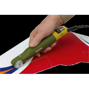 MIC - MICRO Cutter Proxxon 28650