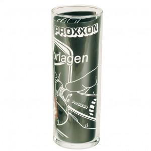 Coffret de gravure complet avec GG12 en 12V Proxxon 28635