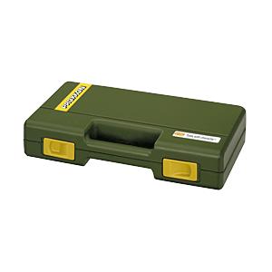 Coffret gravure-modelisme avec MICROMOT 50/E Proxxon 28515