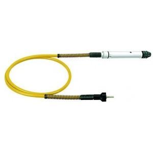 Flexible 110/BF avec mandrin 3 mâchoires Proxxon 28622
