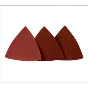 Abrasifs pour OZI/E Proxxon - Grain 80 (x25) 28891