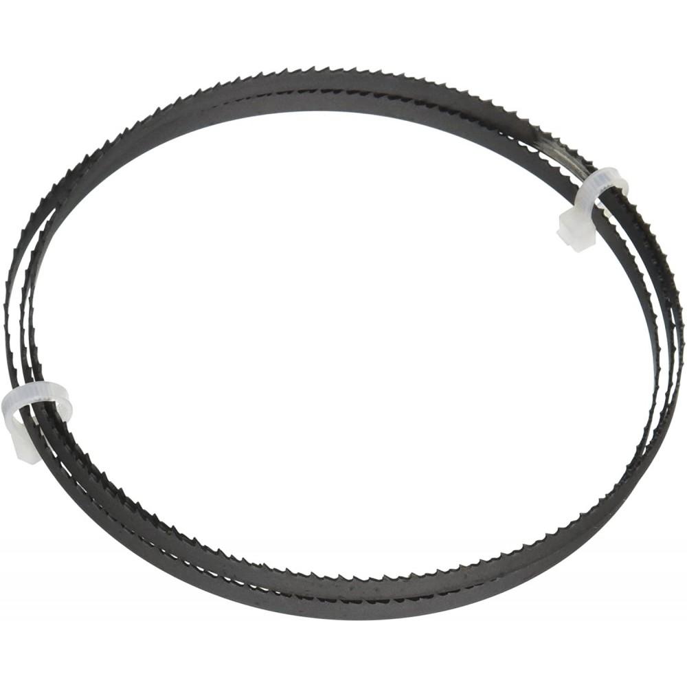 Ruban de scie Bi-Metal pour MBS 240/E Proxxon