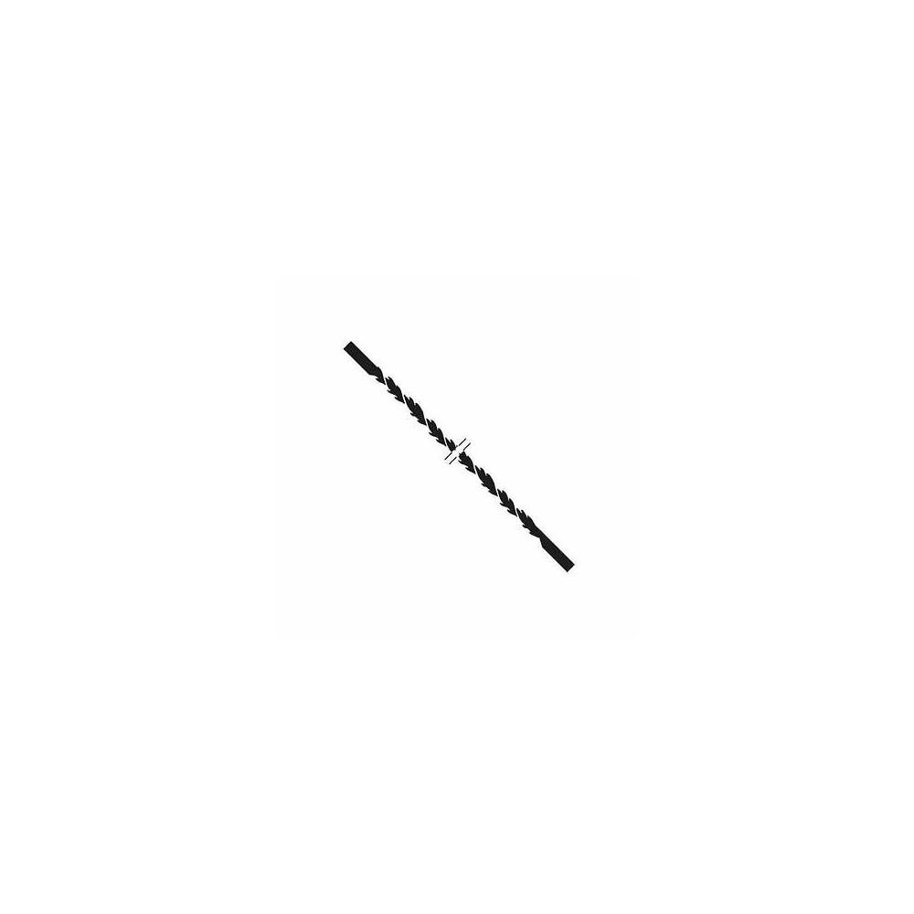Lames rondes sans ergots coupant tout les côtés Proxxon 28747
