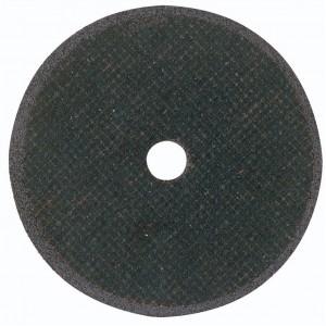 Disque à tronçonner 80x1x10 mm Proxxon 28729