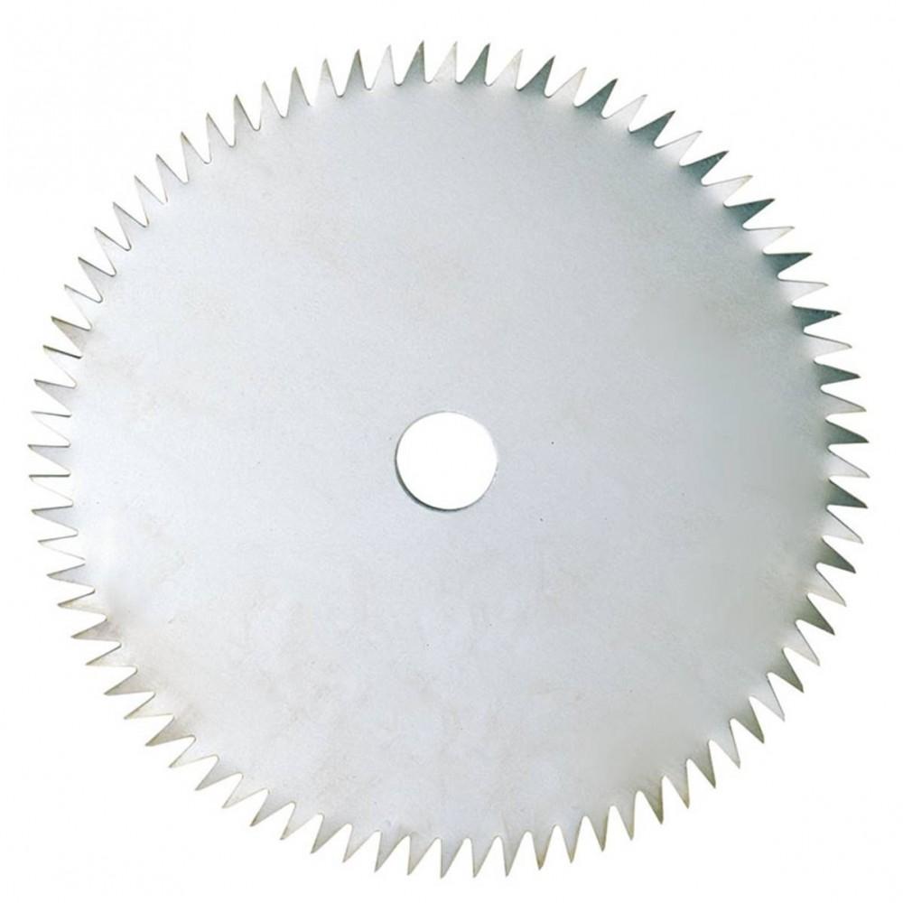 Lames de scie Super-cut 85 mm, 80 dents Proxxon 28731