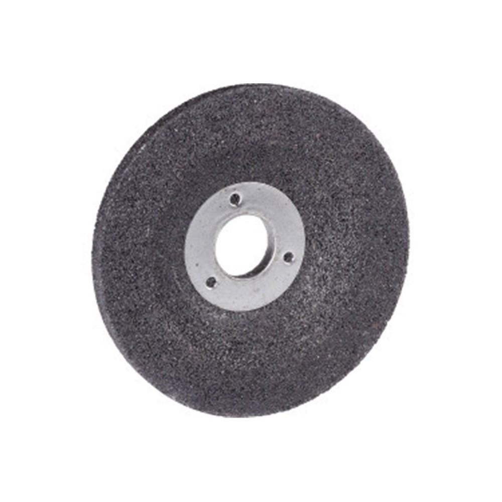 Disque abrasif en carbure de silicium pour LHW Proxxon - Grain 60