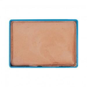 Pâte à polir Proxxon 28292