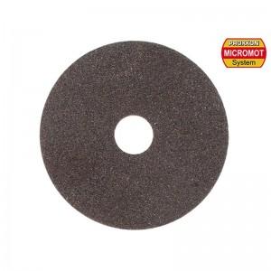 Disque de rechange en céramique agglomérée pour KG 50 Proxxon 28152